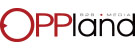 Oppland Corporation